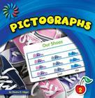 Pictographs (21st Century Basic Skills Library: Let's Make Graphs) Cover Image