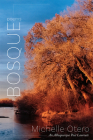 Bosque: Poems Cover Image