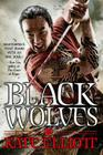 Black Wolves (The Black Wolves Trilogy #1) Cover Image