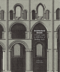 Architectural Details: A Visual Guide to 5000 Years of Building Styles Cover Image