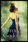 Army of the Goddess Cover Image
