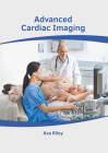 Advanced Cardiac Imaging Cover Image