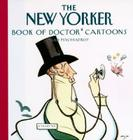The New Yorker Book of Doctor Cartoons Cover Image
