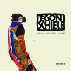 Egon Schiele: Paintings, Watercolours, Drawings Cover Image