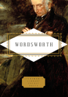 Wordsworth: Poems (Everyman's Library Pocket Poets Series) Cover Image