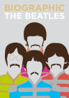 Biographic The Beatles Cover Image