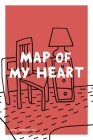 Map of My Heart Cover Image
