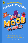 Your Mood Journal Cover Image