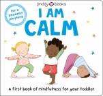 Mindful Me: I Am Calm Cover Image