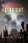 Straight Cover Image