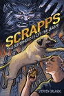 Scrapps Cover Image