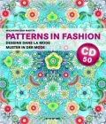 Patterns & Applications in Fashion Cover Image