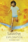 Sala and Her Pet - Exploring Cover Image
