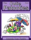 The Cutie Patooties: Volume 1 Cover Image