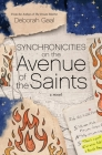 Synchronicities on the Avenue of the Saints Cover Image