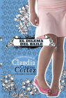 El Dilema del Baile: La Complicada Vida de Claudia Cristina Cortez Cover Image