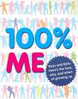 100% Me Cover Image