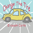 Change The Tire Cover Image