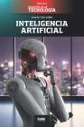 Inteligencia artificial: Faception y ojos de águila Cover Image