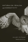 Naturalism, Realism, and Normativity Cover Image