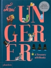 Tomi Ungerer: A Treasury of 8 Books Cover Image