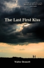 The Last First Kiss Cover Image