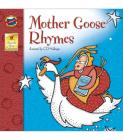 Mother Goose Rhymes (Keepsake Stories) Cover Image