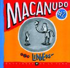 Macanudo #2 Cover Image