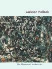 Jackson Pollock (Moma Artist Series) Cover Image