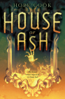 House of Ash Cover Image