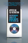Appetite for Self-Destruction: The Spectacular Crash of the Record Industry in the Digital Age Cover Image