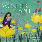 The Wonder That Is You Cover Image