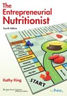 The Entrepreneurial Nutritionist Cover Image