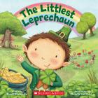 The Littlest Leprechaun (Littlest Series) Cover Image
