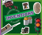 Inventions (Fascinating Facts) Cover Image