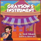 Grayson's Instrument Cover Image