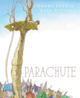 Parachute Cover Image