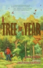 A Tree for a Year Cover Image