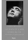 Yukio Mishima: The Death of a Man Cover Image