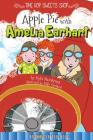 Apple Pie with Amelia Earhart (Time Hop Sweets Shop) Cover Image