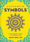 A Little Bit of Symbols, Volume 6: An Introduction to Symbolism Cover Image
