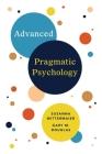 Advanced Pragmatic Psychology Cover Image