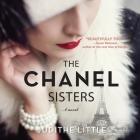 The Chanel Sisters Lib/E Cover Image
