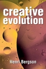 Creative Evolution Cover Image