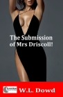 The Submission of Mrs Driscoll! Cover Image