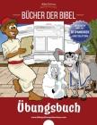 Bücher der Bibel - Übungsbuch Cover Image