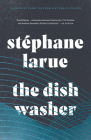 The Dishwasher (Biblioasis International Translation) Cover Image