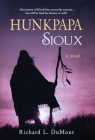 Hunkpapa Sioux Cover Image