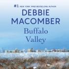 Buffalo Valley Cover Image