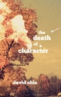 The Death of a Character Cover Image